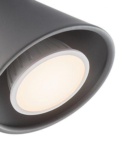 Deckenlampe-3er-spot-2187GR-4