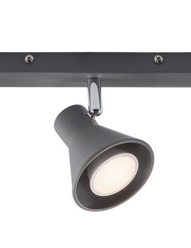 Deckenlampe-3er-spot-2187GR-5