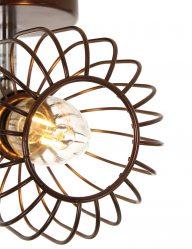 Deckenlampe-aus-Metall-1713B-1