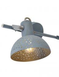 Deckenlampe-aus-Metall-1724GR-1