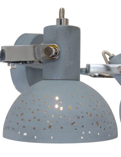 Deckenlampe-aus-Metall-1724GR-2