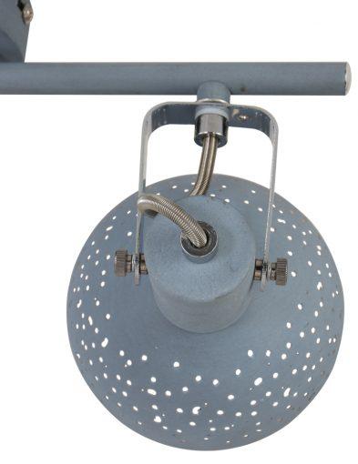Deckenlampe-aus-Metall-1724GR-4