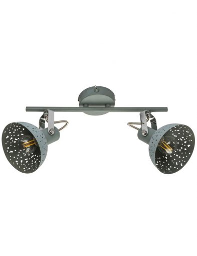 Deckenlampe-aus-Metall-1724GR-5