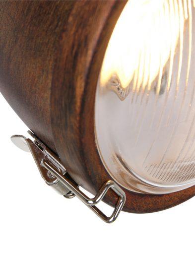 Deckenlampe-mit-2-Spots-1312B-1