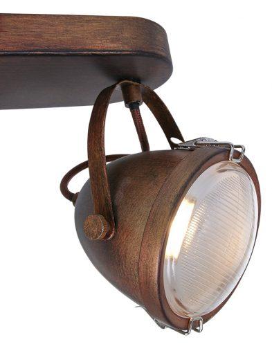 Deckenlampe-mit-3-Spots-1314B-1