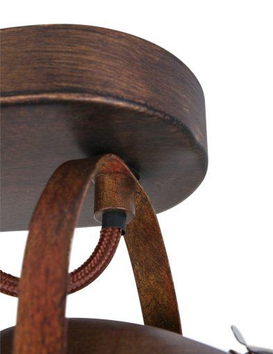 Deckenlampe-mit-3-Spots-1314B-3