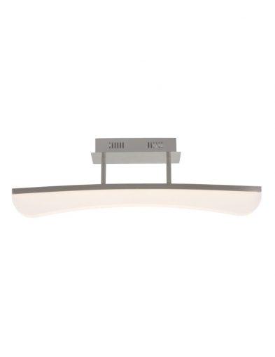 Deckenlampe modern led-7692ST