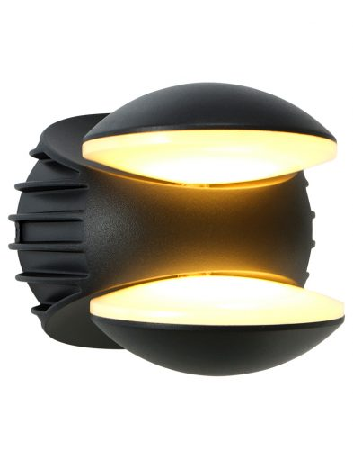 Design-Außenlampe-1698ZW-1