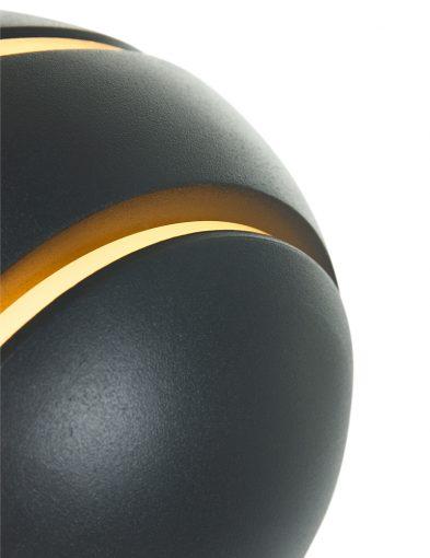 Design-Außenlampe-1698ZW-3
