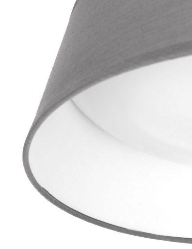 Design-Deckenlampe-für-Wohnzimmer-1649GR-2