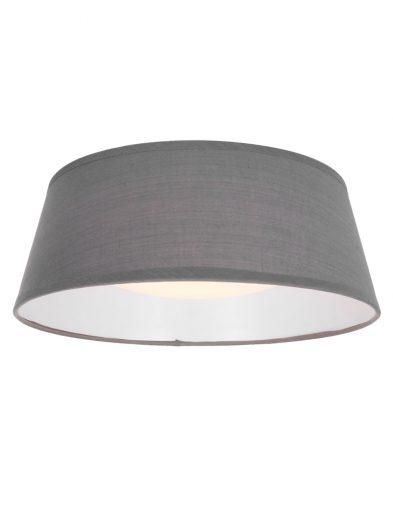Design Deckenlampe für Wohnzimmer-1649GR