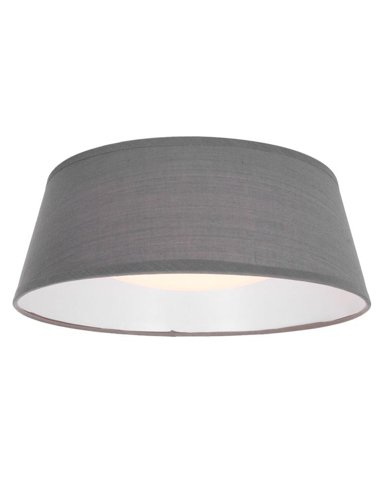 Design Deckenlampe für Wohnzimmer Trio Leuchten Ponts