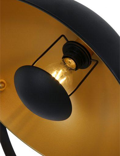 Design-Industrie-Standleuchte-1648ZW-1