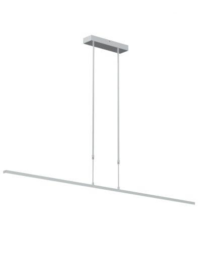 Design LED-Hängeleuchte-7971ST