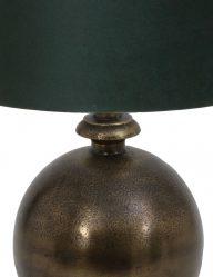 Design-Lampenfuß-9961BR-1