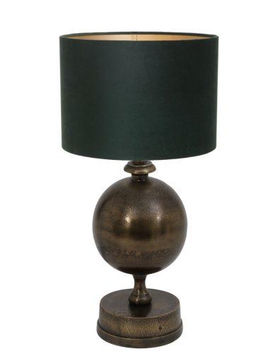 Design Lampenfuß-9961BR