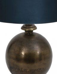 Design-Lampenfuß-9962BR-1