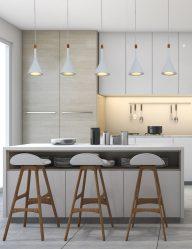 Design-Pendelleuchte-für-die-Küche-7808W-1