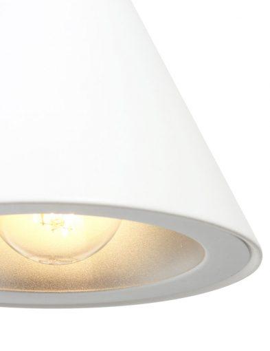Design-Pendelleuchte-für-die-Küche-7808W-3