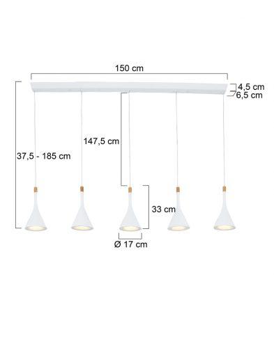 Design-Pendelleuchte-für-die-Küche-7808W-4