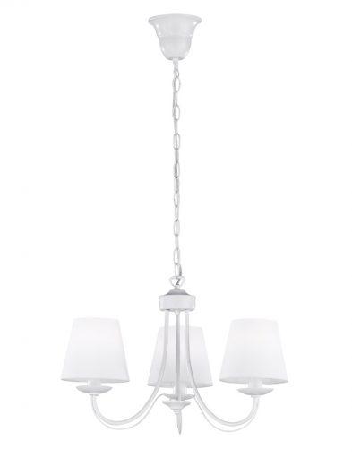 Design-Wohnzimmer-Hängelampe-1615W-1