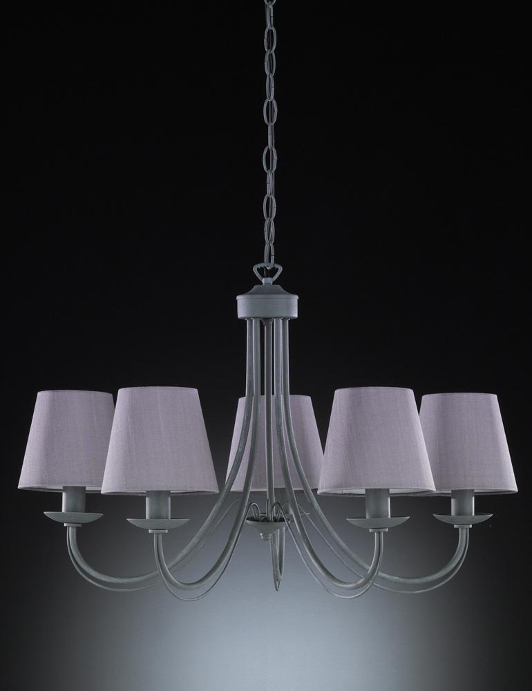 Design wohnzimmer h ngelampe trio leuchten cortez for Wohnzimmer leuchten design