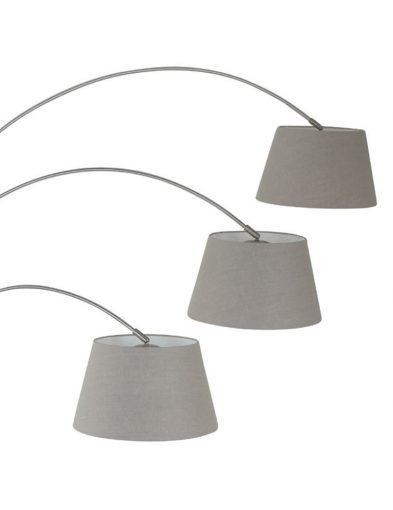 Design-Wohnzimmer-Stehlampe-9955ST-1