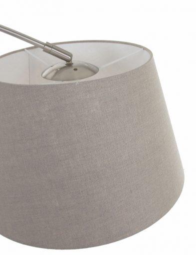 Design-Wohnzimmer-Stehlampe-9955ST-2