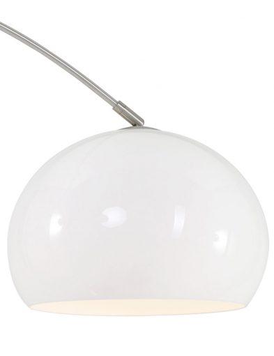 Design-Wohnzimmer-Stehlampe-9956ST-1