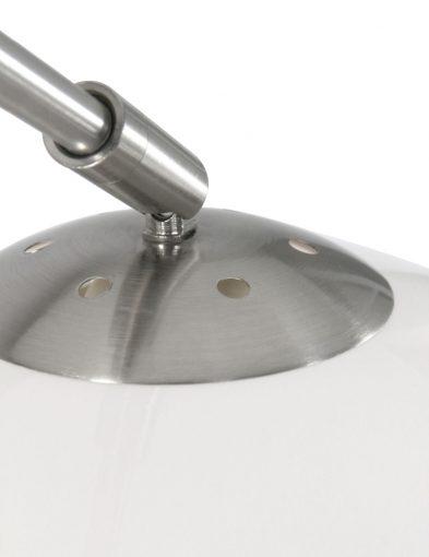 Design-Wohnzimmer-Stehlampe-9956ST-2