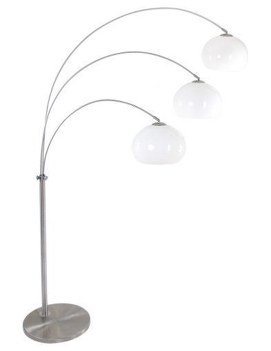 Design Wohnzimmer Stehlampe-9956ST