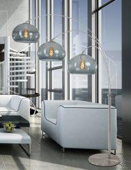 Design-Wohnzimmer-Stehlampe-9957ST-1