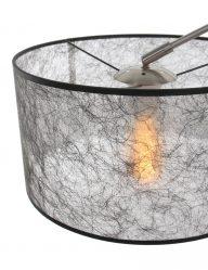 Design-Wohnzimmer-Stehlampe-9960ST-1