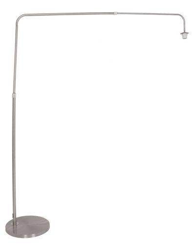 Design-bogenlampe-7913ST-1