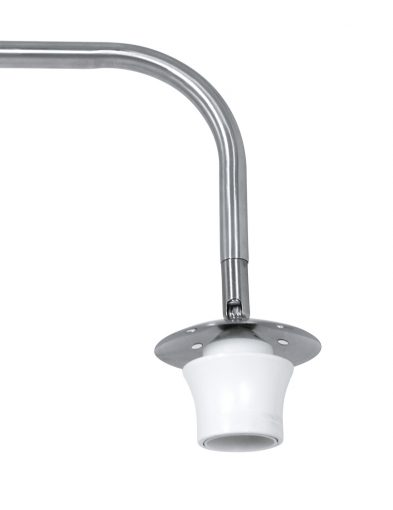 Design-bogenlampe-7913ST-2