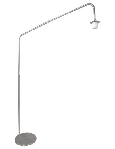 Design bogenlampe-7913ST