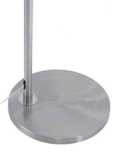 Design-bogenlampe-7913ST-4