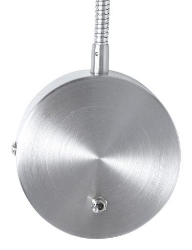 Design-wandleuchte-metall-1710ST-4