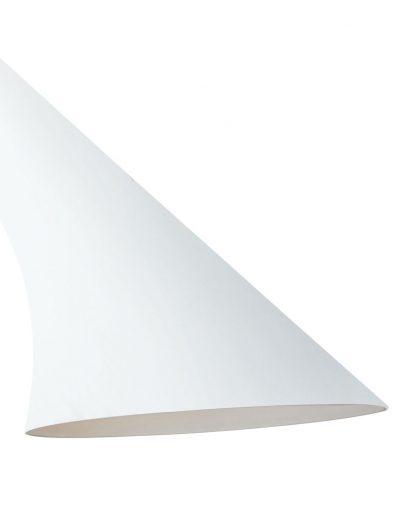 Design-wandleuchte-weiß-2392W-2