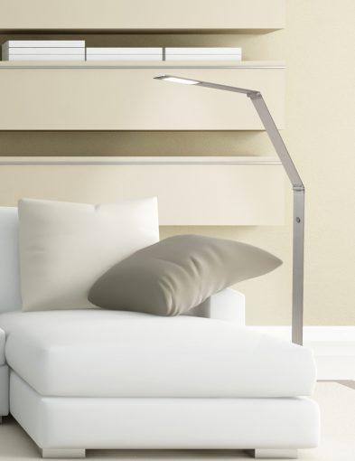 Designer-Stehleuchte-LED-Stahl-7460ST-1