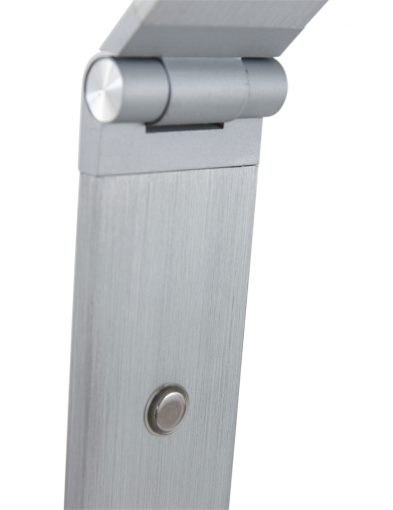 Designer-Stehleuchte-LED-Stahl-7460ST-3