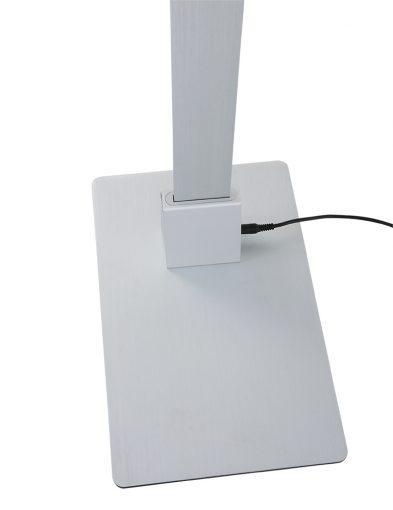 Designer-Stehleuchte-LED-Stahl-7460ST-4