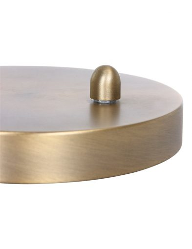 Dimmbare-LED-Tischleuchte-Bronze-1315BR-5