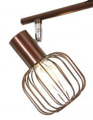 Doppelte-Deckenlampe-1712B-1
