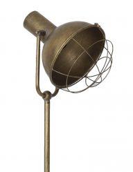 Dreibeinige-robuste-Stehlampe-aus-Bronze-1923BR-1
