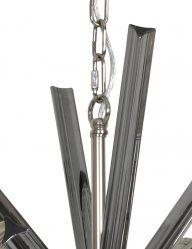 Einzigartige-Design-Hängelampe-mehrflammig-2013GR-1