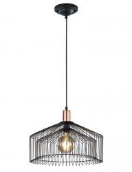 Einzigartige-Drahthängelampe-1804ZW-1