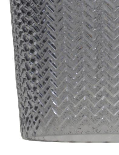 Einzigartige-Glas-Hängelampe-mit-Muster-2026GR-2