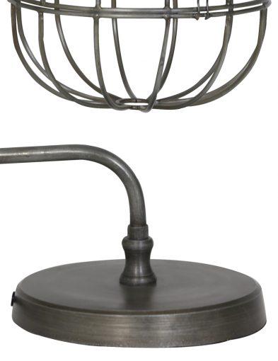 Einzigartige-Stahltischlampe-mit-Drahtschirm-1921ST-3