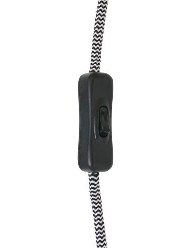 Einzigartige-Wandleuchte-1400KO-6